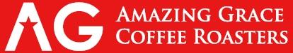 agcoffeeroasters